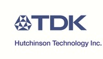 Hutchinson Technology Inc.