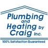 Plumbing & Heating by Craig, Inc.