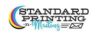 Standard Printing-n-Mailing