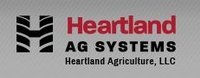 Heartland AG Systems