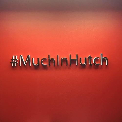 Gallery Image muchinhutch%20wall.jpg