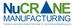 NuCrane Manufacturing, LLC