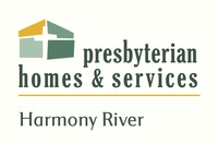 Harmony River Living Center