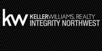 Keller Williams Realty Integrity NW - The Straka Group