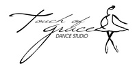 Touch of Grace Dance Studio