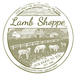 The Lamb Shoppe & Wellness Center LLC