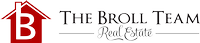 Keller Williams Integrity NW - The Broll Team