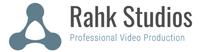 Rahk Studios