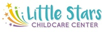 Little Stars Childcare Center