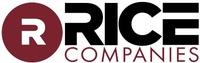 Rice Companies, Inc.