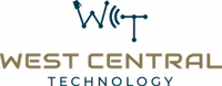 West Central Technology