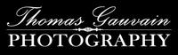 Thomas Gauvain Photography