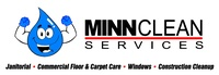 MinnClean Services
