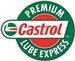 Castrol Express Car Service