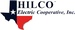 Hilco Electric Cooperative, Inc.