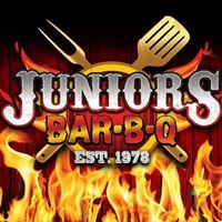 Junior's Barbeque