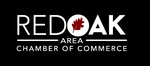Red Oak Area Chamber of Commerce