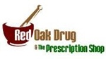 Red Oak Drug