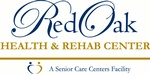 Red Oak Health & Rehabilitation Center