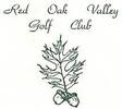 Red Oak Valley Golf Club