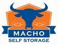 Macho Self Storage