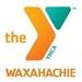 YMCA Waxahachie Family