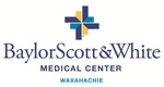 BaylorScott & White Medical Center of Waxahachie