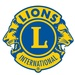 Red Oak Lions Club
