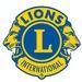 Red Oak Lions Club