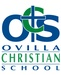 Ovilla Christian School