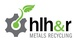 HLH&R METALS & RECYCLING