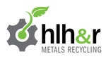 HLH&R, LP METALS RECYCLING