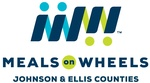 Meals on Wheels of Johnson & Ellis County