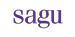Southwestern Assemblies of God University (SAGU)