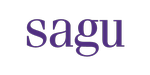Southwestern Assemblies of God University SAGU