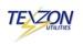 Texzon Utilities