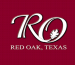 City of Red Oak