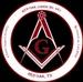 Red Oak Masonic Lodge