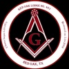 Red Oak Masonic Lodge