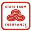 State Farm Insurance - Danny Humphreys