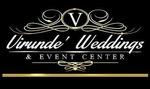 Virunde Weddings & Event Center