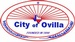 City of Ovilla