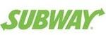 Subway at Gateway Shell
