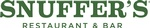 Snuffer's Restaurant & Bar