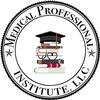 Medical Professional Institute, LLC