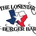 The Lonestar Burger Bar