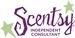 Scentsy - Alexandria Esquivel