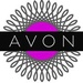 Avon By Angie O