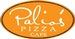 Palio's Pizza Cafe Red Oak