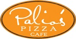 Palio's Pizza Red Oak